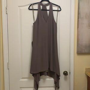 Size X- Small BCBG Dress